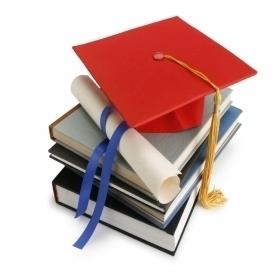آموزش روش اجرای ماده 45 آئین نامه قانون ثبت